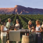 Delightful Sampling in Colorado's Wine Country