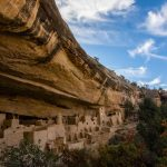 Colorado's Extraordinary History