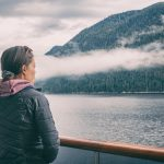 Everything You've Ever Wanted to Know About Cruising to Alaska