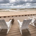 The Lodge and Gulf State Park Make Memories