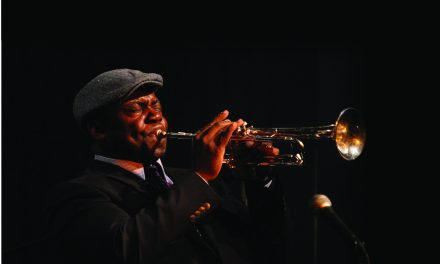 Experience Detroit's Jazz Shows