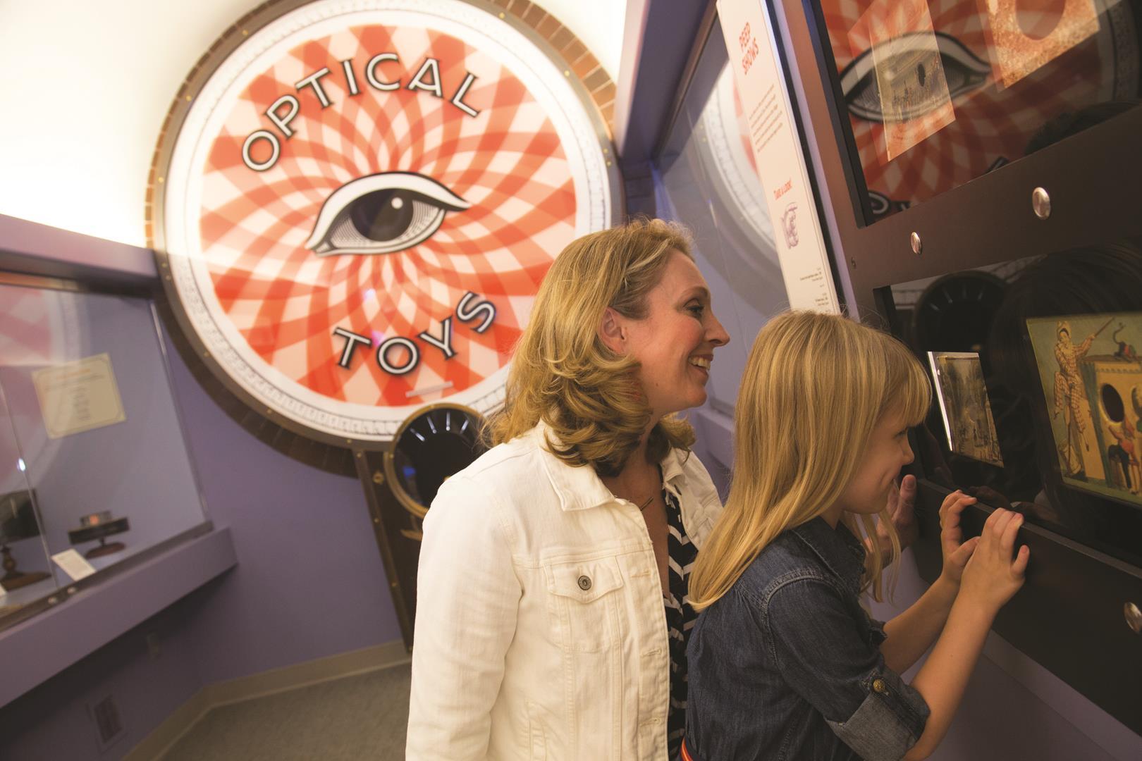 MO2020_Itin_ToysandMiniaturesMuseum_10