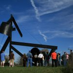 The Elements of Art in Chicago Southland & Beyond