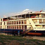 Wonders of the Mekong