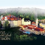 The French Lick Resort—The Hidden Wonder of the World
