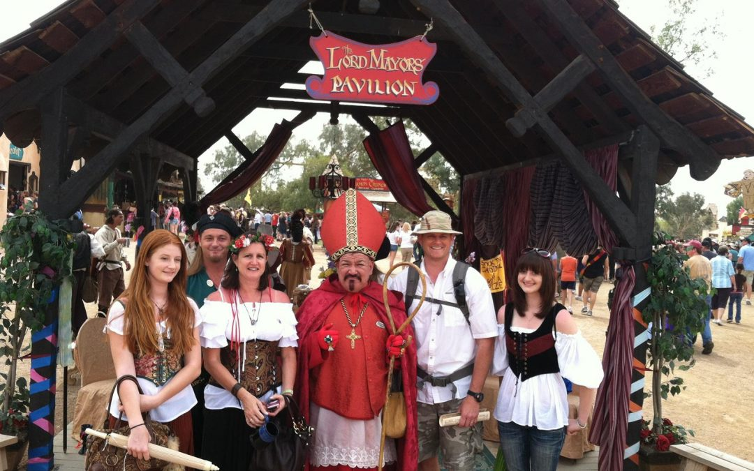 winner fun at faire