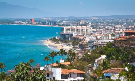 The Best Cities in Mexico for Corporate Retreats