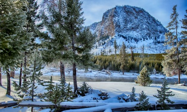 6 of the Best Winter Group Vacations in the U.S.