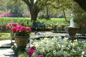 Bellingrath Gardens and Home - Leisure