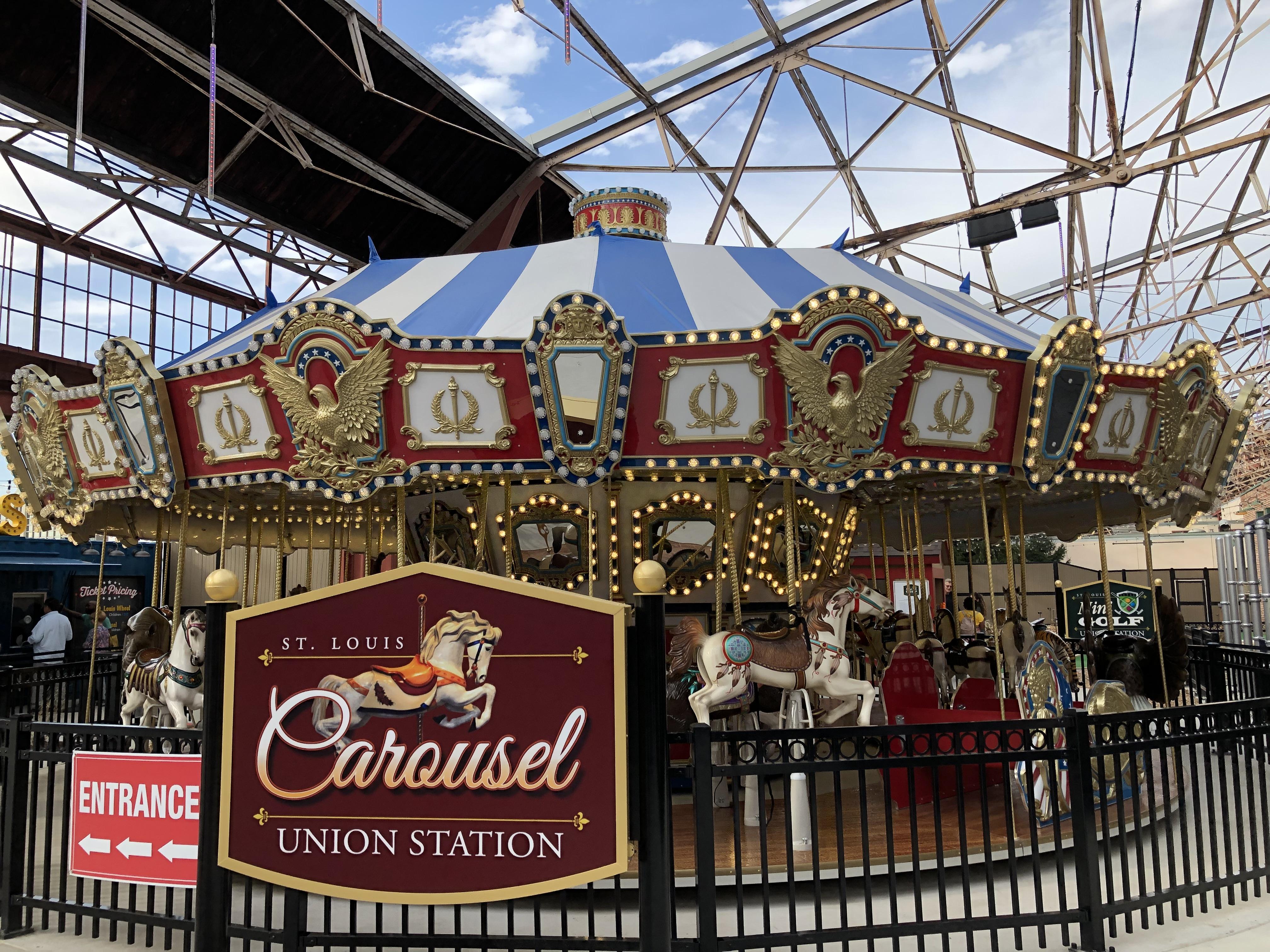 Carousel IMG_7214