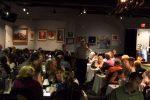 Clove Creek Dinner Theater