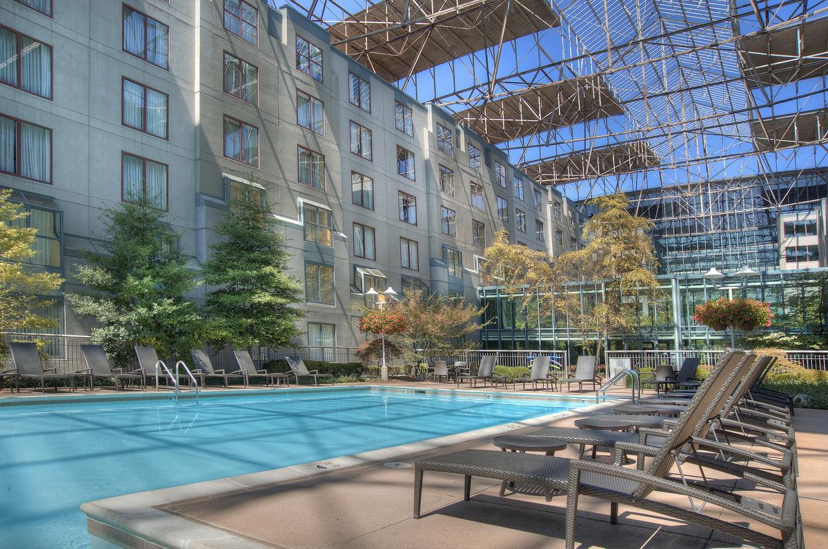 Hotel Pool_001_resize