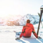 Fresh Powder: 7 of the Best Destinations for a Ski Vacation