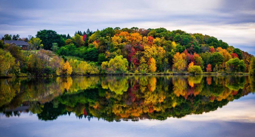 Chippewa Falls Color 1 (Copy)