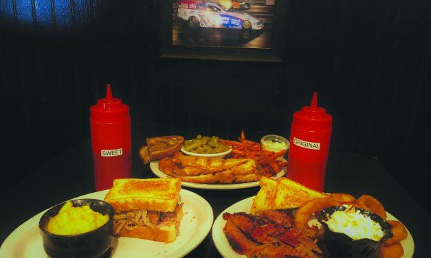 Indiana Culinary Trails: Hoosier BBQ™