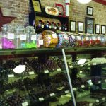 Indiana Culinary Trails: Sweet Temptations™