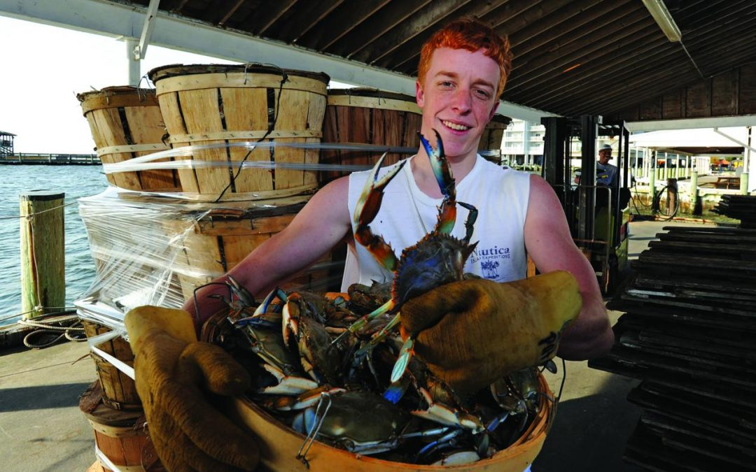 LGT1219_CB_CrabBoy with Bushel-Patty Hancock_1269x800