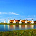 Minnesota's Ethnic Heritage