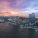 Entertainment and Excitement Thrive in Atlantic City