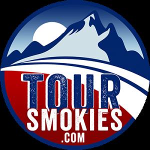 USTourSmokies_400x400_144dpi