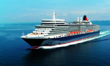 2020 Voyages Cruise Guide