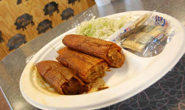 Make Mississippi Memories on the Hot Tamale Trail