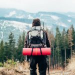 How to Prepare for a Hiking Trip
