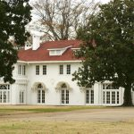 Mississippi Writers Trail Shares the State's Cultural Contributions