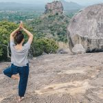 Best Travel Destinations for Yoga Lovers