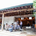 Beer and Barbecue in Memphis