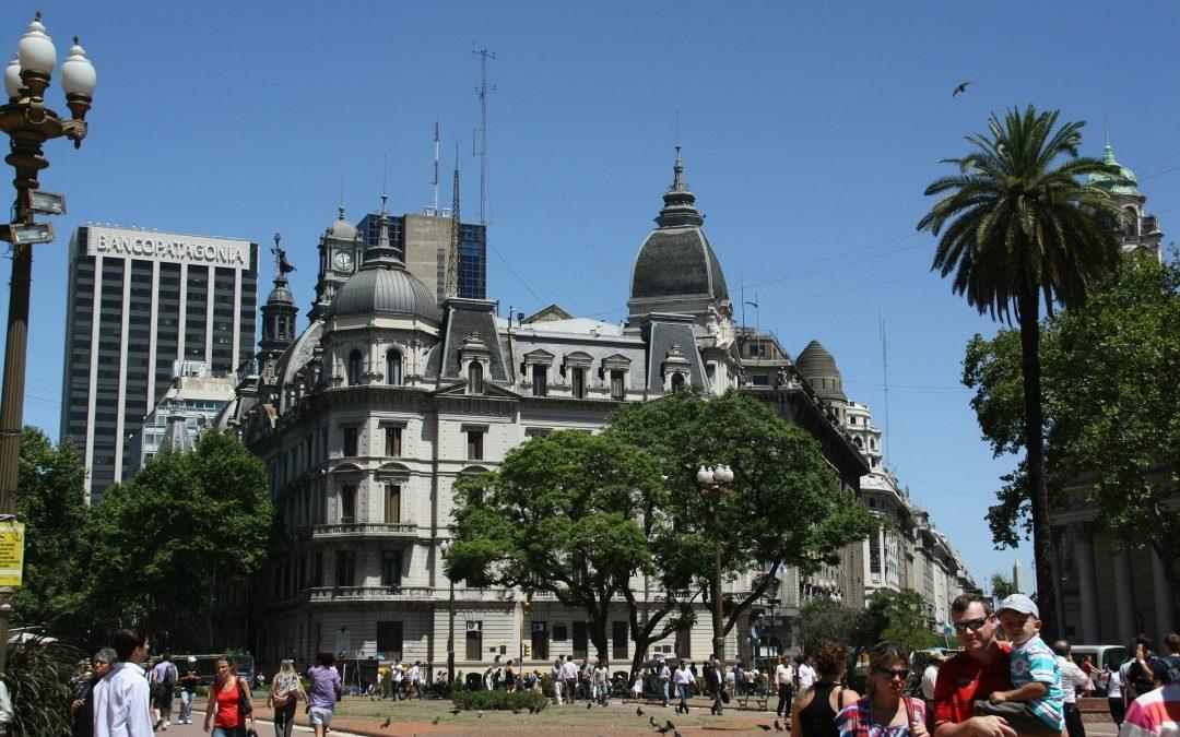 argentina-178110_1920