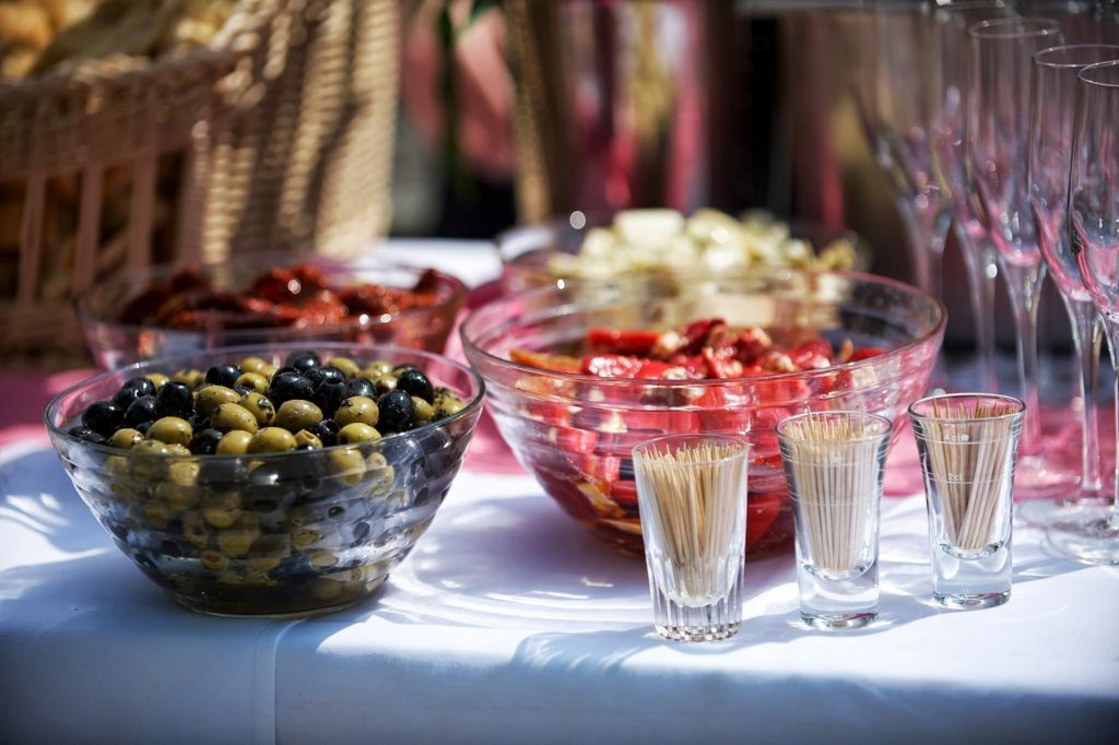 catering-179046