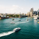 The Best Places to Explore in Australia