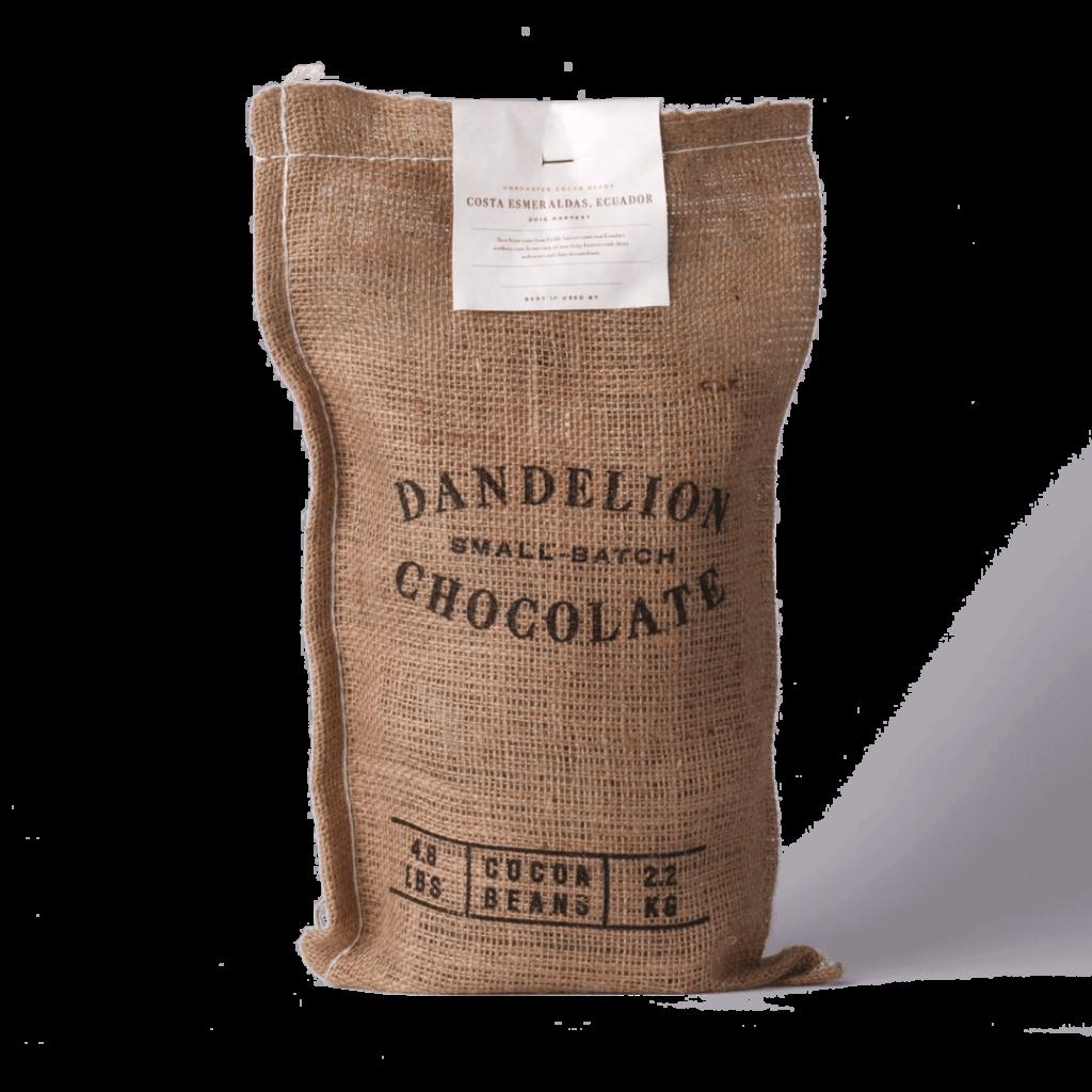 dandelion-chocolate-unroasted-cocoa-beans-unroasted-cocoa-beans-costa-esmeraldas-ecuador--3701669888088_1080x