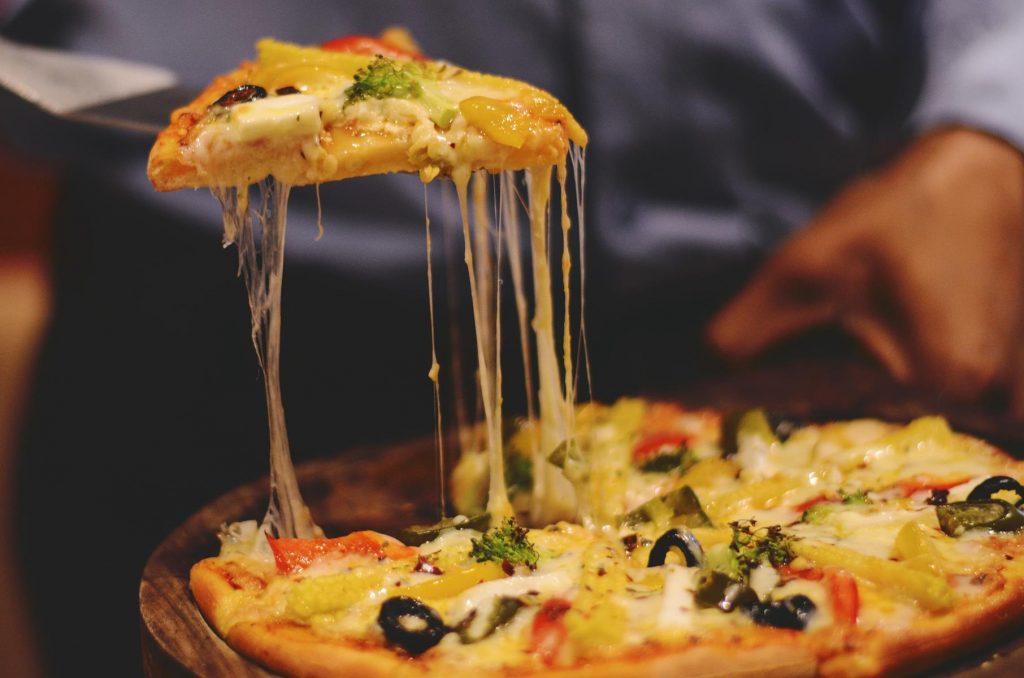 pizza-3525673