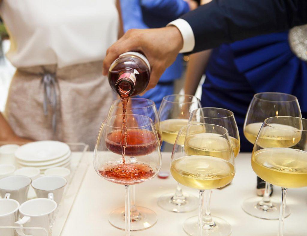 wine-2373500