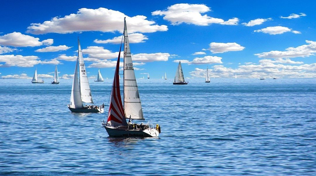 sailboat-vacations