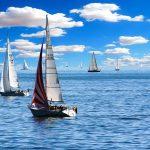 Top Destinations for a Sailboat Rental Vacation