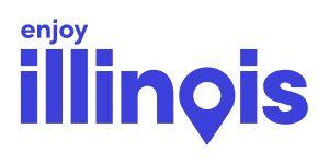 IOT-Logo-RGB-Blue