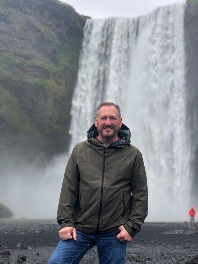 Rangarping eystra Iceland 2019