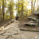 Enjoy Illinois' Outdoor Wonders