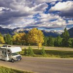 RV Parks in the US You Have to Visit