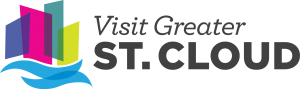visit greater st cloud logo
