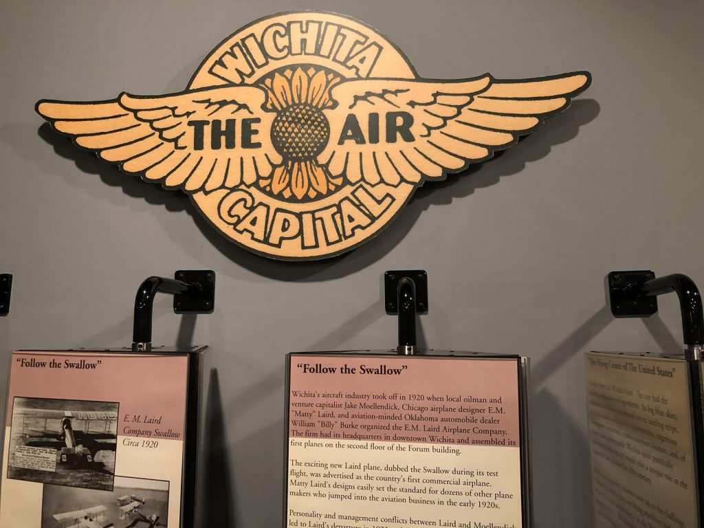 Wichita-Sedgewick County Historical Museum