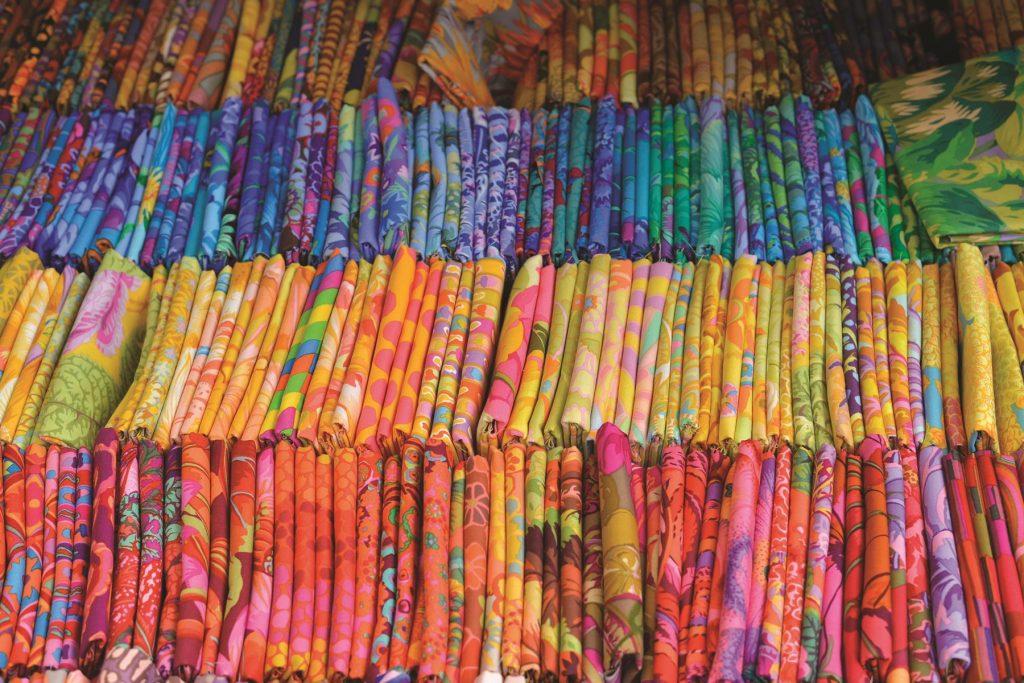 LGT0620_Quilts_vendors-8