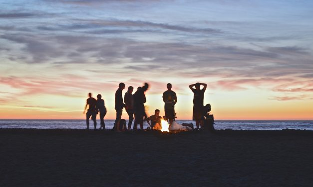 Overcoming the Most Common Issues of Group Travel