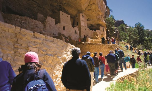 7 Ways for Groups to be Ready for Colorado Travel