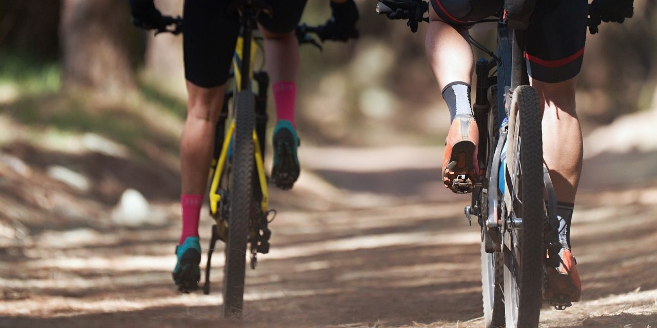 Beneficial Tips for Cycling on Rough Terrain
