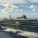 "Atlas Ocean Voyages – New ""Luxe-Adventure"" Cruise Line"