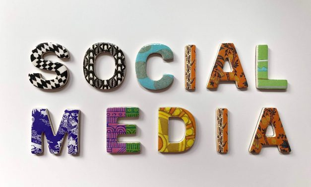 Social Media's Influence on College Choice